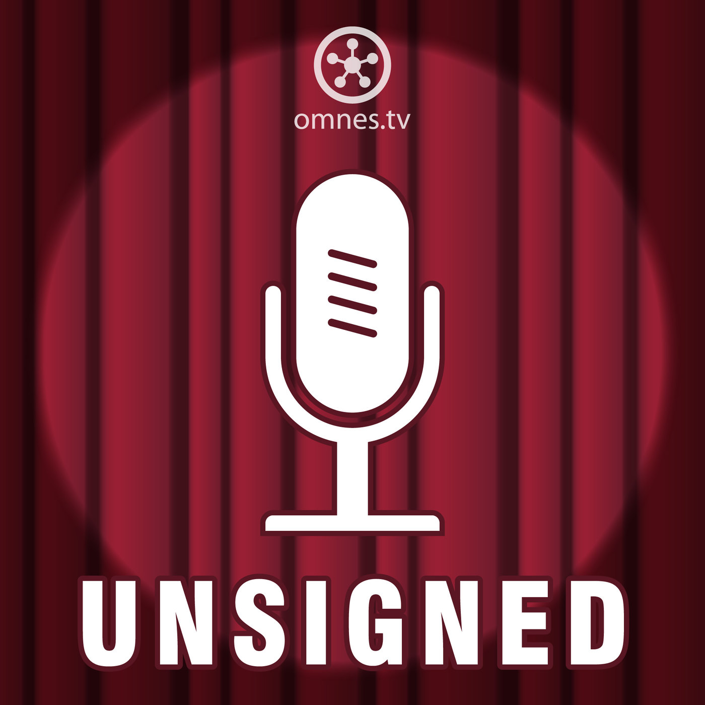 Unsigned [Video Standard] (Retired)